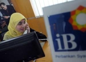 pekerja-bank-syariah-ilustrasi-_120316140257-399